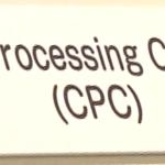 CPCメンテナンスに伴う治療スケジュールの変更